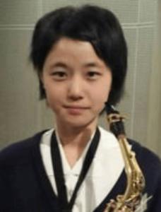 瀧野由美子高校
