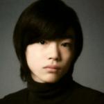 福崎那由他の現在と子役時代を画像で比較!彼女の名前や身長も調べてみた!