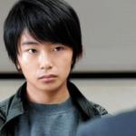 高校生加藤清史郎