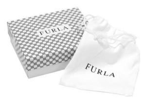 FURLA(フルラ)1