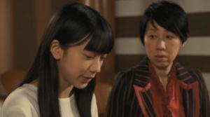 執事西園寺の名推理第6話クラッシクをやめたいという娘