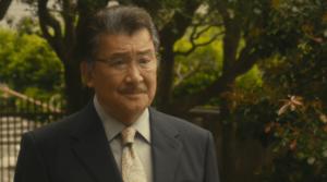 執事西園寺の名推理第6話光弥に似た男