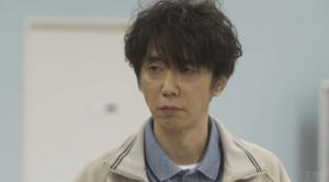 茄子田先生