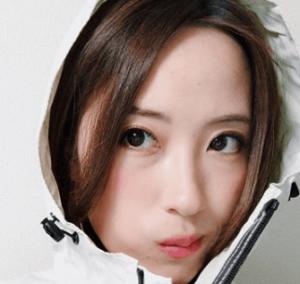 岡田万里奈かわいい