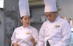 崖っぷちホテル7話4