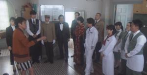 崖っぷちホテル7話2