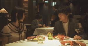 花のち晴れ7話6
