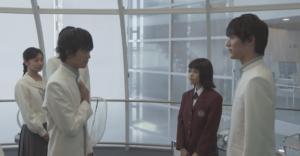花のち晴れ7話7