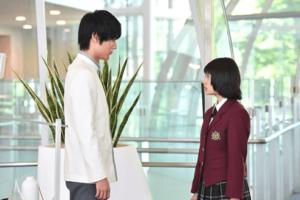 花のち晴れ8-1
