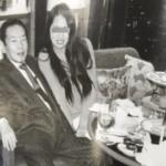 紀州のドンファン(野崎幸助)の嫁の顔写真が判明?さっちゃんの本名や結婚を隠した理由は?