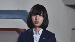 Missデビル8話4