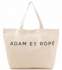 アダムエロペ福袋2018