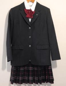 札幌大谷高等学校
