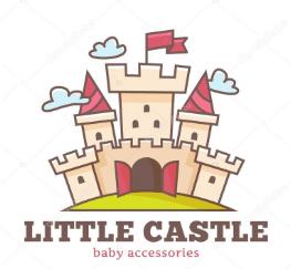 赤ちゃんの城