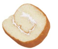 宮古島うず巻きパン