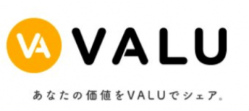 VALUのロゴ