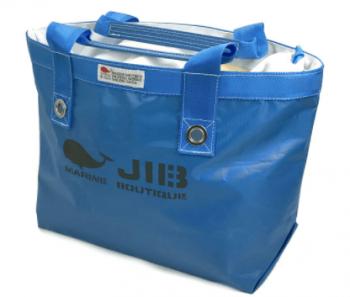 jibのバッグお土産ランキング